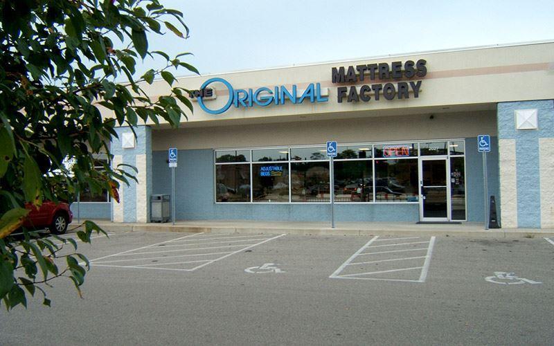 Springfield, Ohio Store