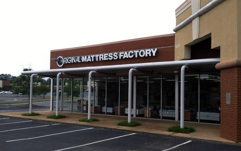 Stone Mountain, Georgia Store