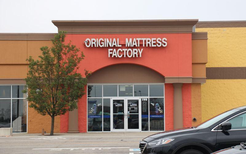Eastgate, Ohio Store