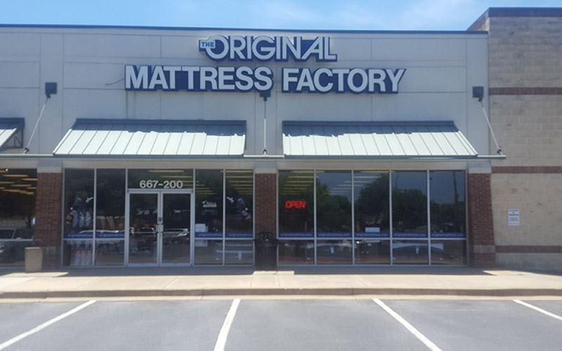Town Center, Georgia Store