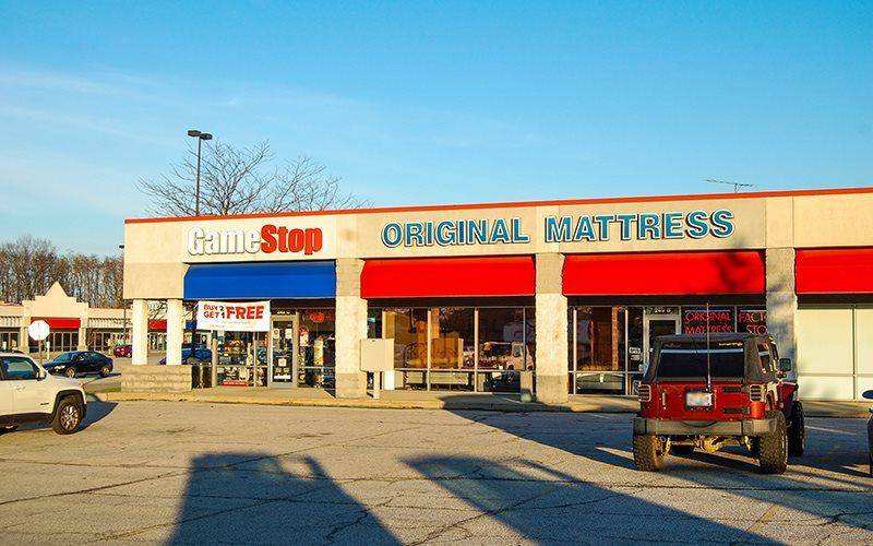 Elyria Ohio Mattress Store Orignal Mattress Factory