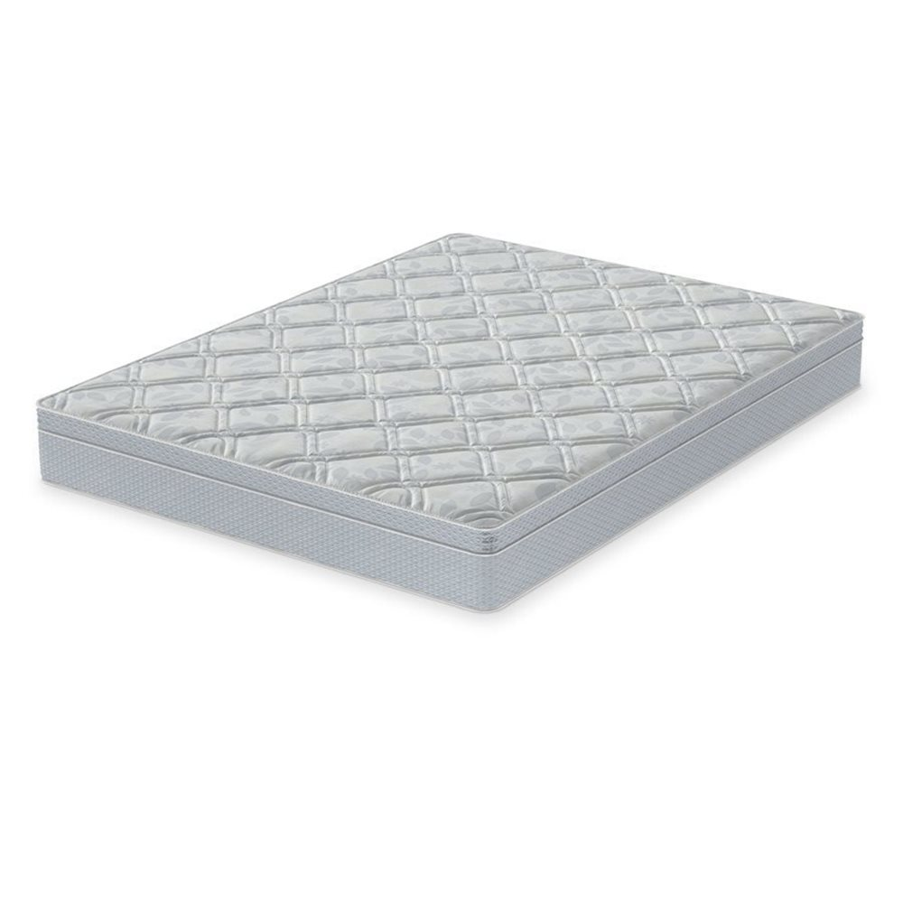 Mattresses Classic Eurotop Mattress