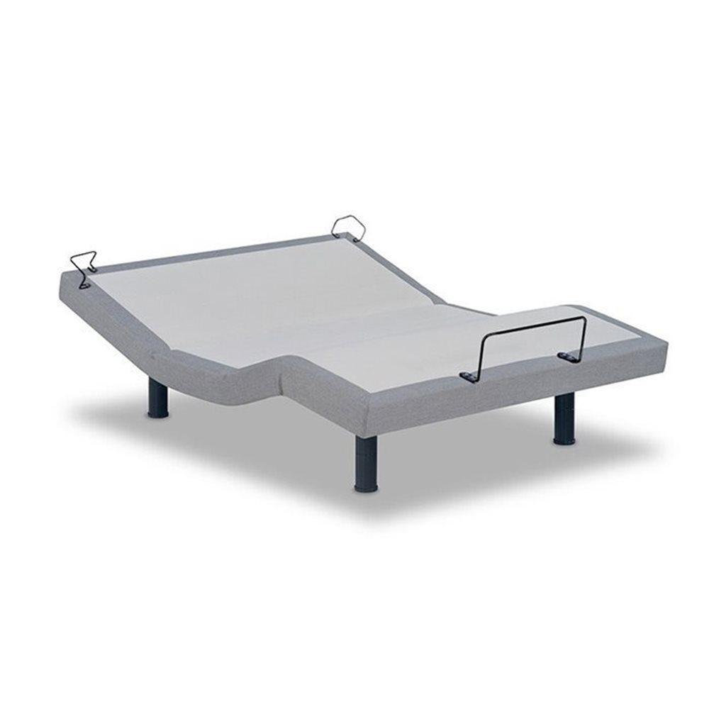 Elite Adjustable Bed Base
