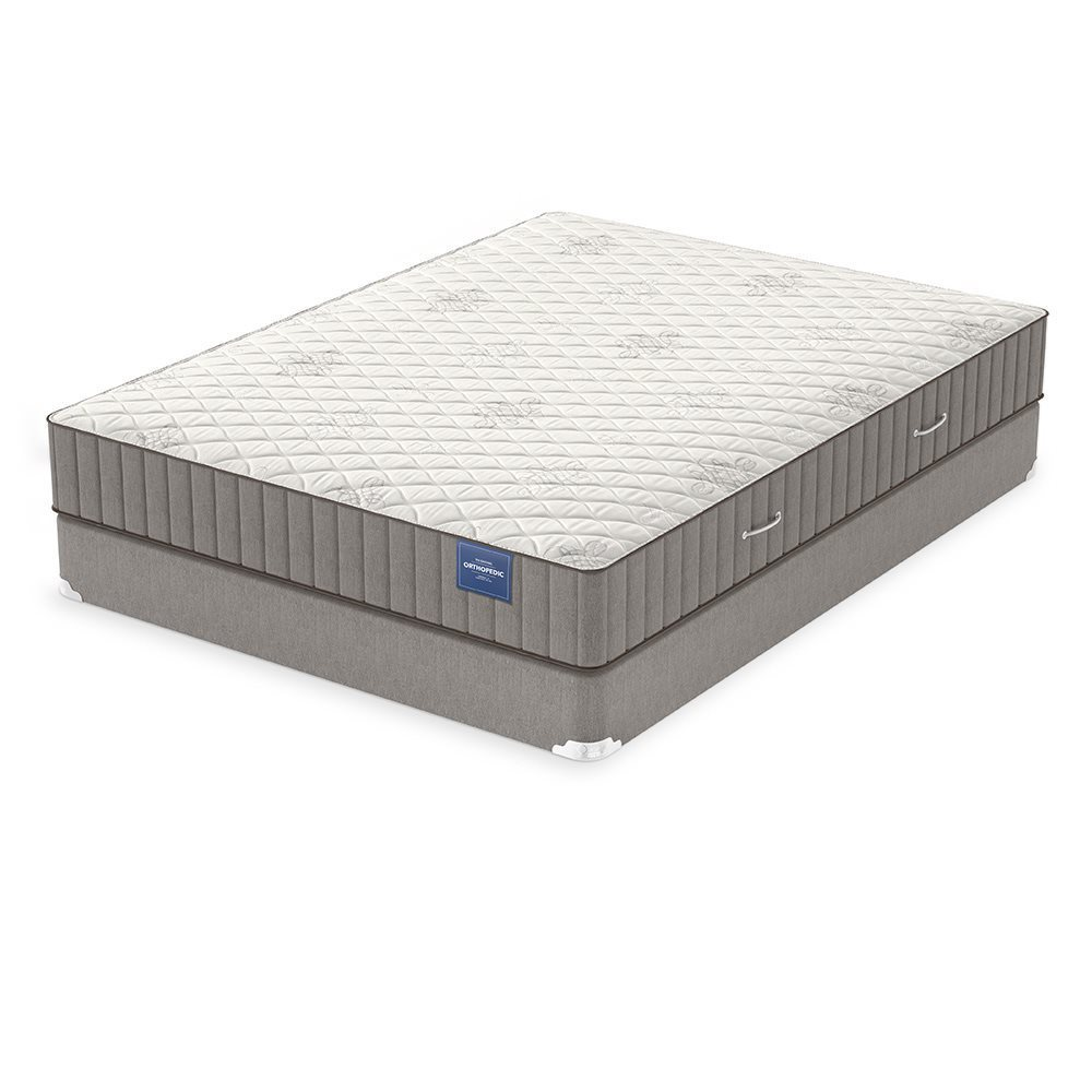 Orthopedic Adjustable Mattress Set