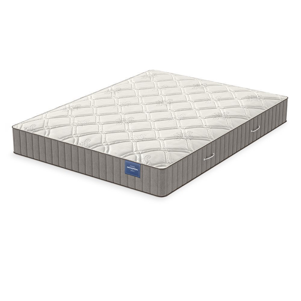 Orthopedic Luxury Firm Mattress