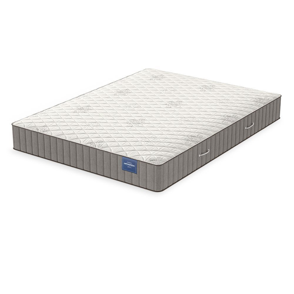 Orthopedic Extra Firm Mattress