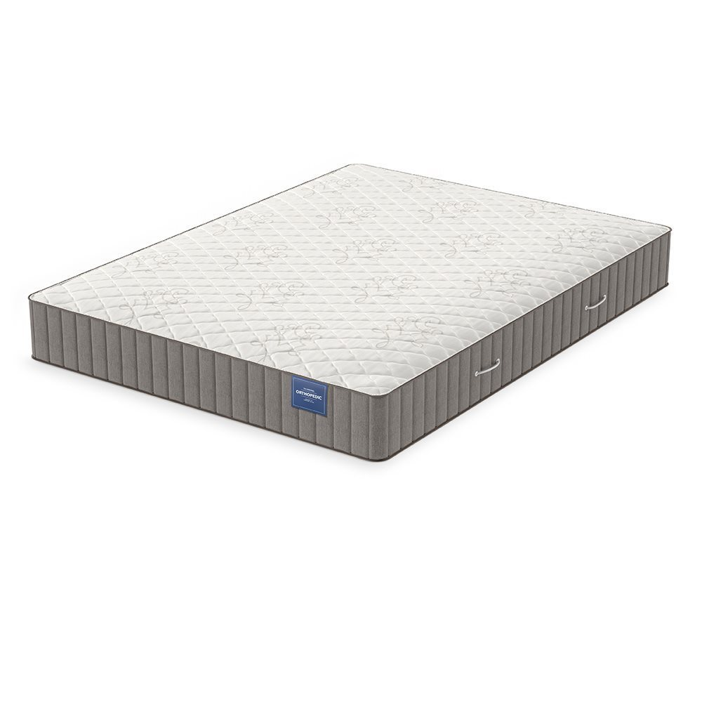 Orthopedic Ultra Firm Mattress