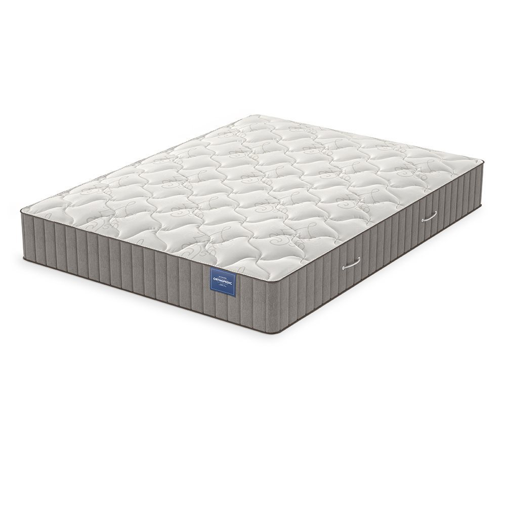 Orthopedic Ultra Plush Mattress