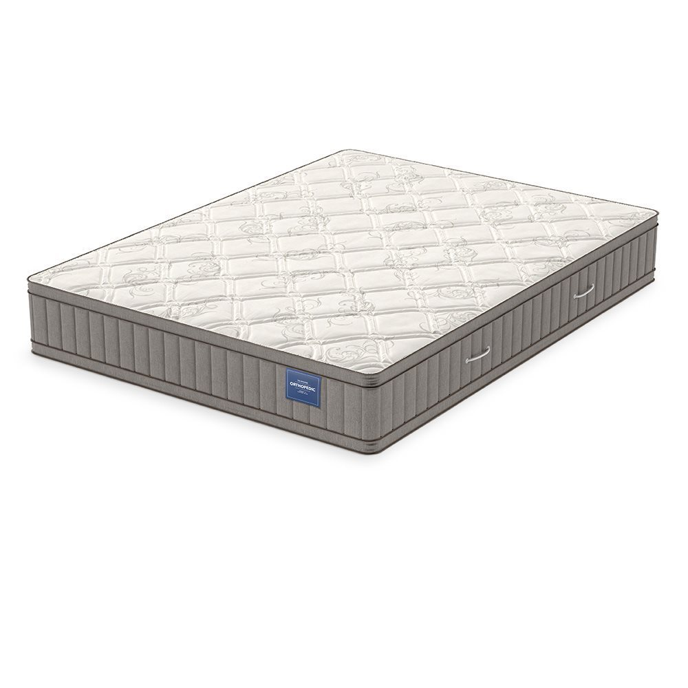 Orthopedic Pillow Top Mattress