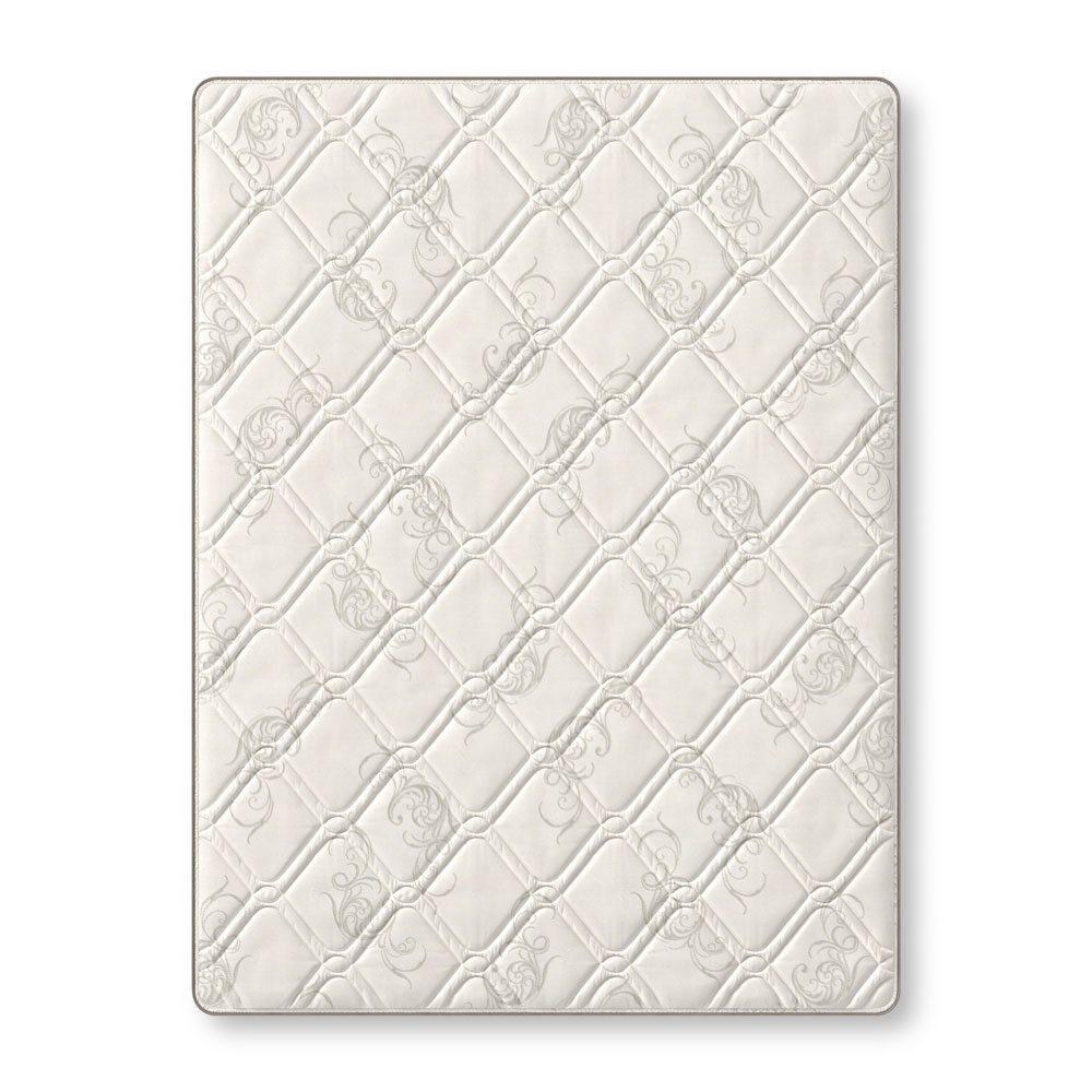 Orthopedic Pillow Top Fabric