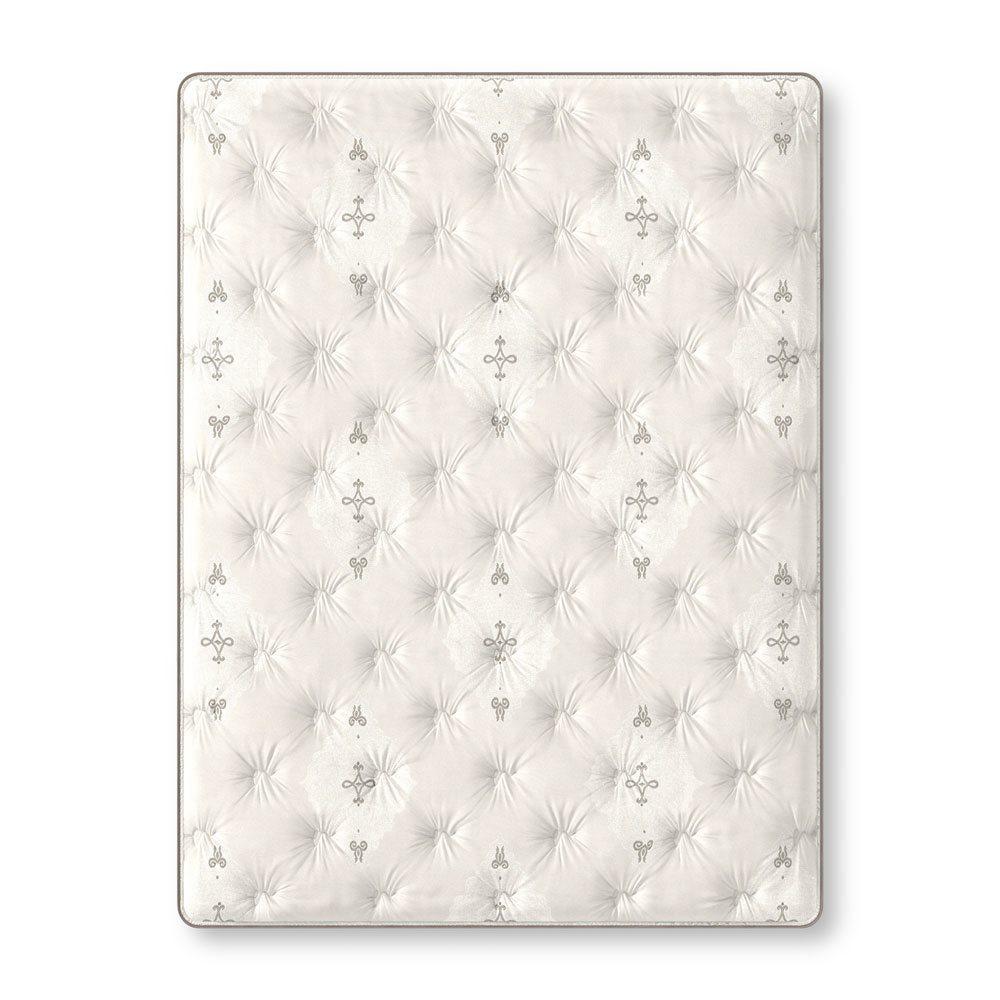 Orthopedic Super Pillow Top Fabric