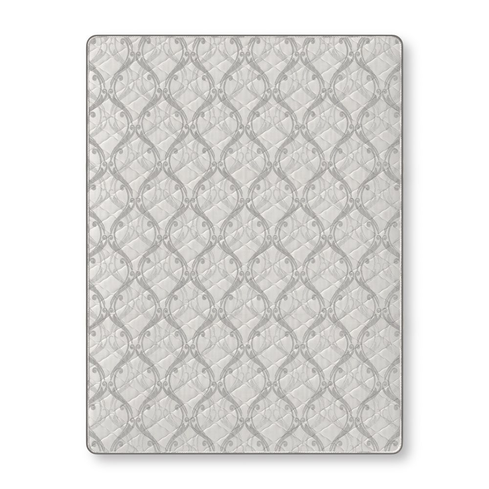 Regency Sapphire Fabric