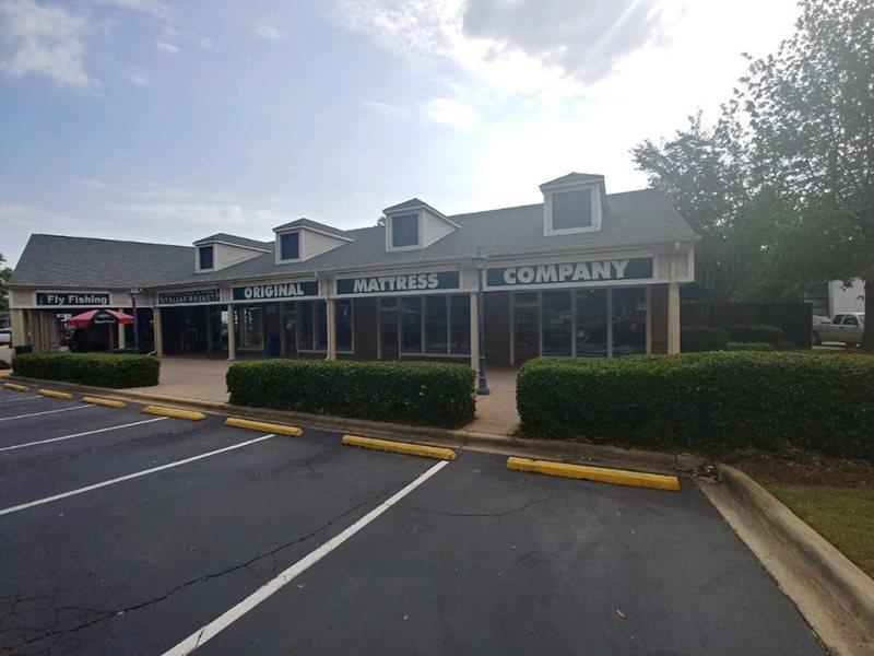 Lake Norman (Cornelius), North Carolina Store